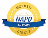 New Golden Circle Logo - 2015