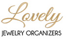 lovely_jewelry_organizers_logo-2