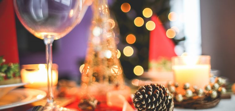 Holiday Season – Top tips for making more relaxing and enjoyable